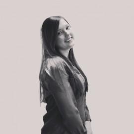 Michelle van der Knaap